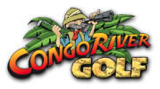 Congo River Adventure Golf Coupon $1.00 OFF