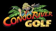 Congo River Adventure Golf Coupon $1.00 OFF