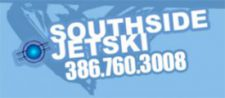 South Side Jet Ski Logo