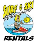 Cocoa Beach Boat and Jet Ski Rentals