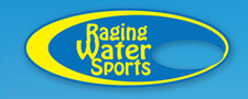 Raging Water Sports