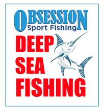 Obsession Sport Fishing - Cape Canvaveral, Florida Coupon