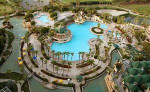 orlando_resort