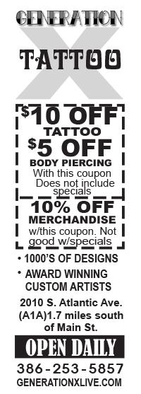 Coupon image not uploaded